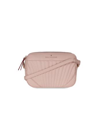 PAUL'S BOUTIQUE Cross body kabelka Anita foto